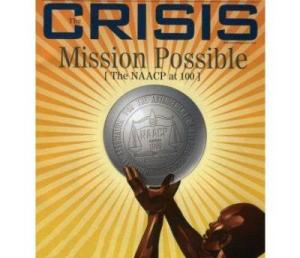 crisis003_0