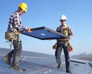 solar-install-crop