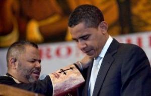 obama-faith