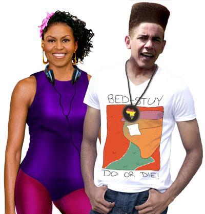 Michelle-Barack-Compat