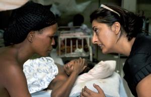 maternalmortality