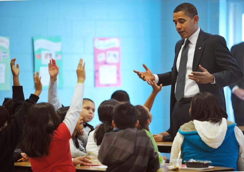 obamaschoolmd