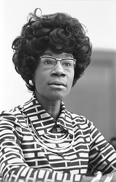 Black Women in History The History of Black Women in