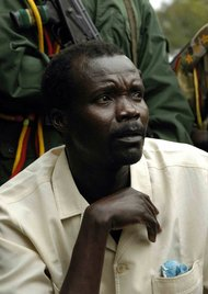 09latitude-uganda-dayo-articleInline