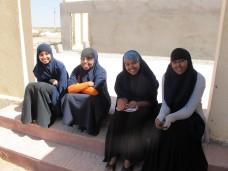 Ladies of Abaarso Tech_Somaliland